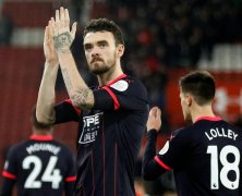 Video: Southampton vs Huddersfield Town