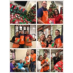 Small Crop Of Home Depot Ponce
