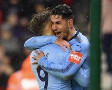 Video: Stoke City vs Newcastle United