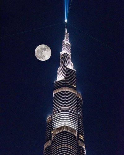 Burj Khalifa (@BurjKhalifa)   Twitter