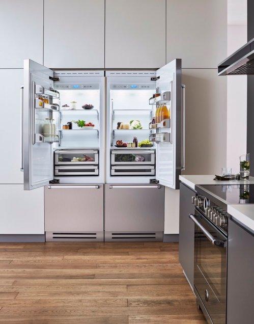 Medium Of Panel Ready Dishwasher
