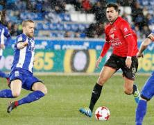 Video: Deportivo Alaves vs Formentera