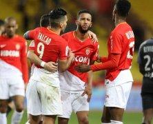 Video: Monaco vs Metz