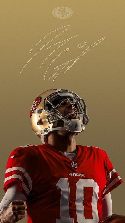 San Francisco 49ers on Twitter: