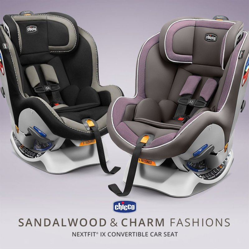 Large Of Chicco Nextfit Convertible Car Seat