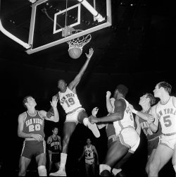 Perky Am Feb 2018 From Madison Square Garden New York Knicks On Ing San Diego Rockets 1969 San Diego Rockets 1967