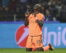 Video: Porto vs Liverpool
