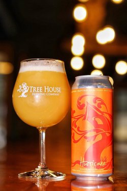 Small Of Tree House Brewing Company