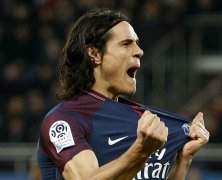 Video: PSG vs Strasbourg