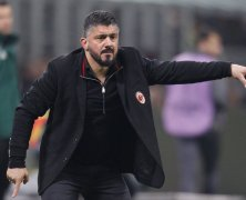 Video: AC Milan vs Ludogorets