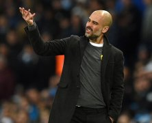 Video: Manchester City vs Basel