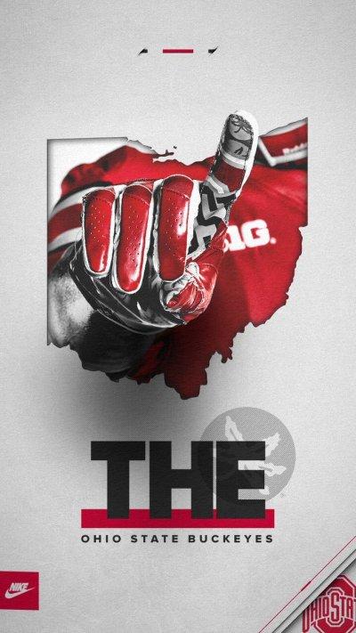 Ohio State Football (@OhioStateFB) | Twitter