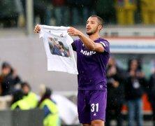 Video: Fiorentina vs Benevento