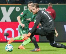Video: Werder Bremen vs Cologne
