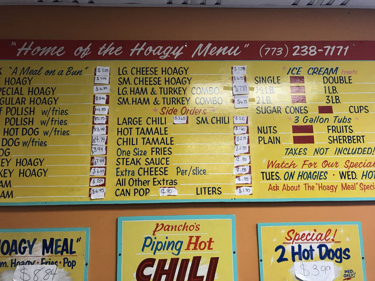 Fullsize Of Home Of The Hoagy