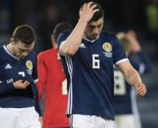 Video: Scotland vs Costa Rica