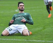 Video: Troyes vs Nice