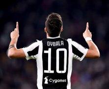 Video: Benevento vs Juventus