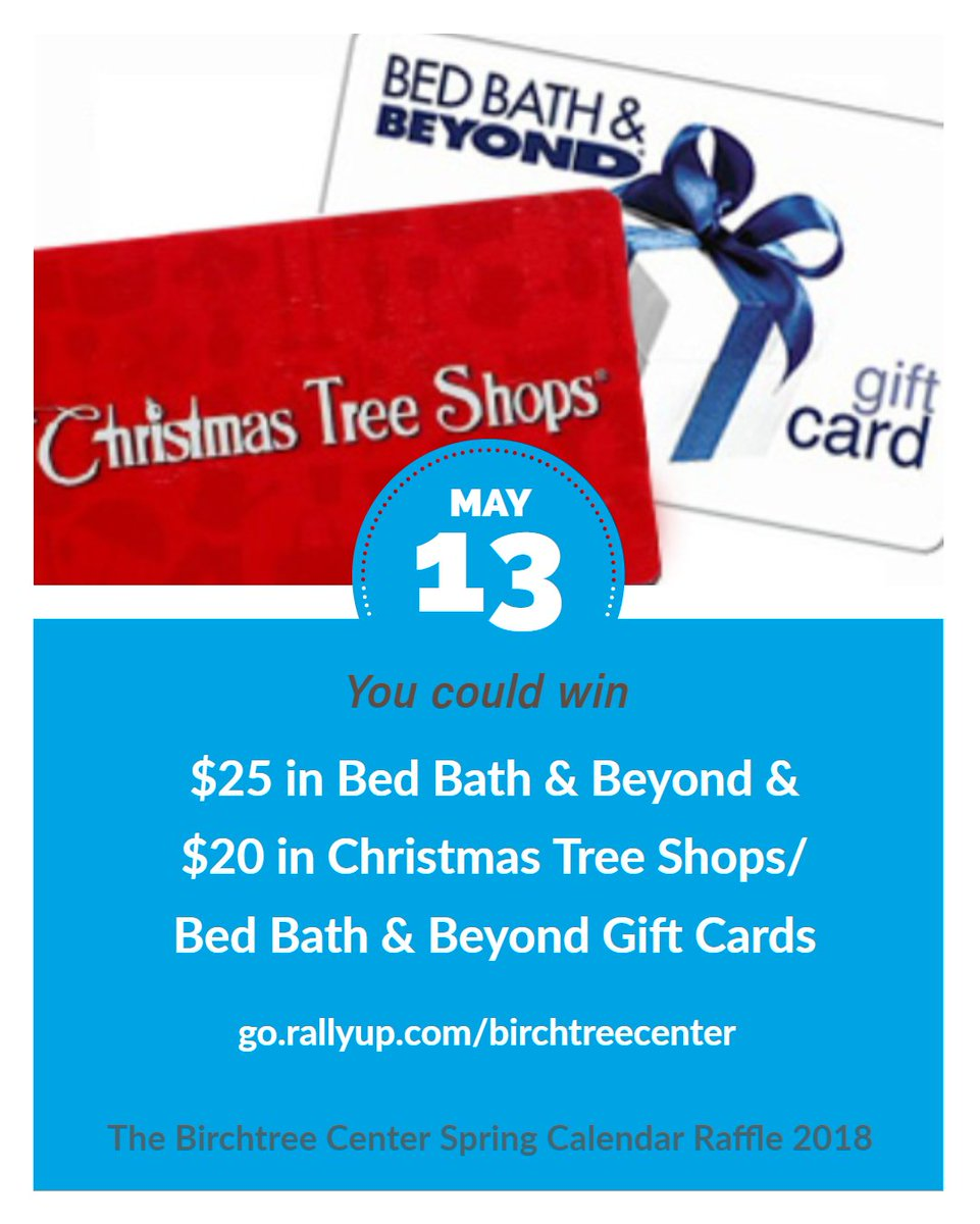 fullsize of bed bath and beyond gift card