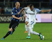 Video: Atalanta vs Inter Milan