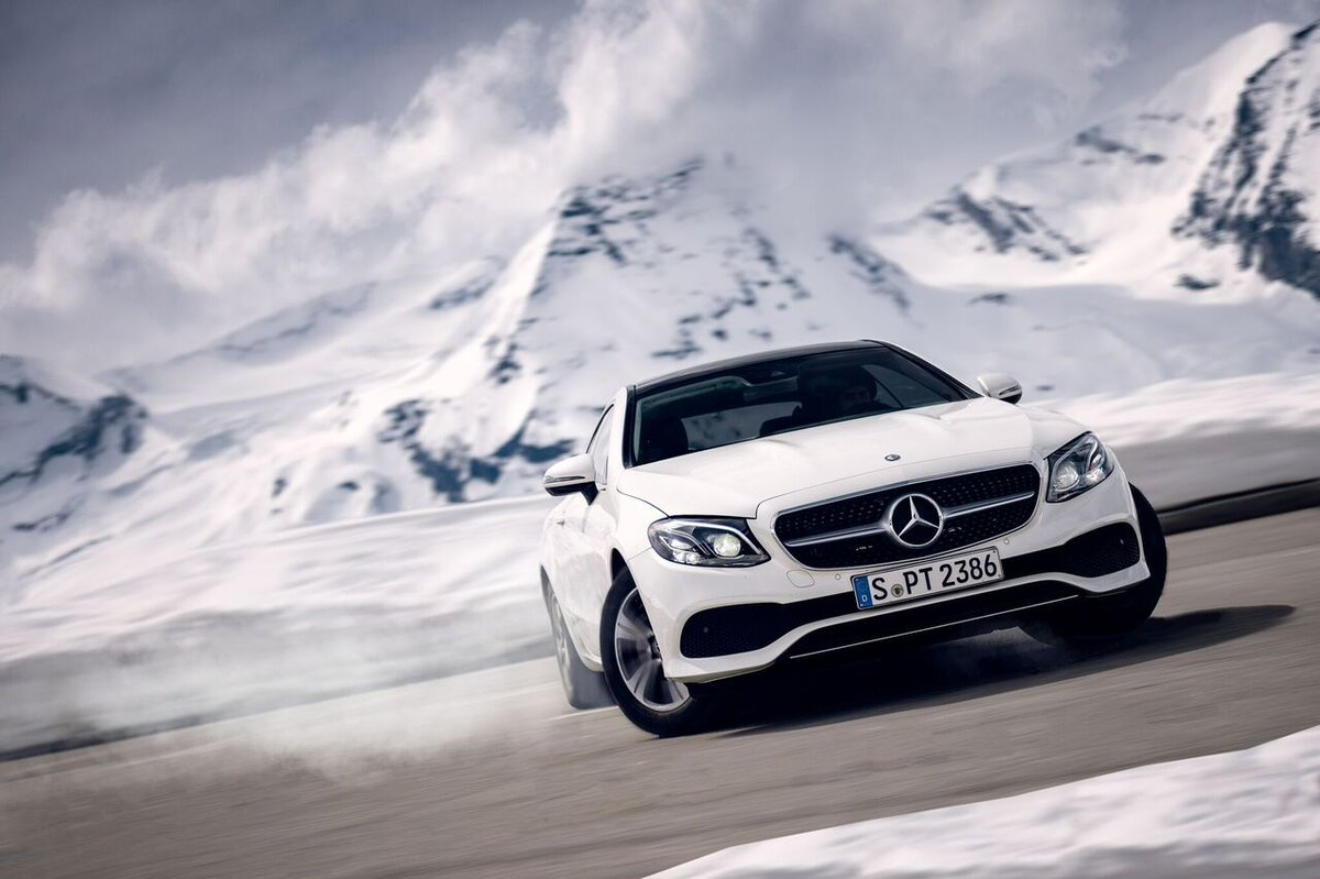 Mercedes Benz on Twitter   Skipping the concrete jungle like a pro     Mercedes Benz on Twitter   Skipping the concrete jungle like a pro  Take a  ride with this agile racer  https   t co bwrctGP1Ob           theautofocus   MBsocialcar