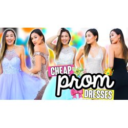 Small Crop Of Formal Dresses Near Me