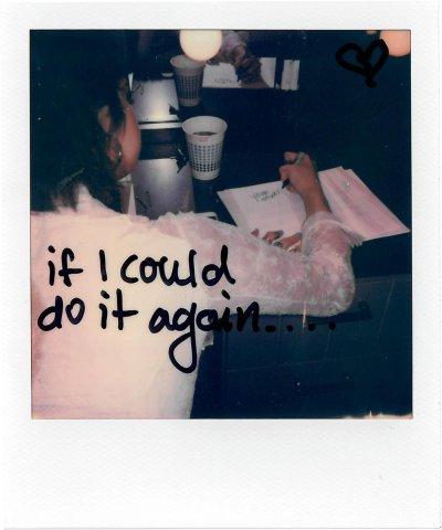 The lyrics in Selena Gomez's new song