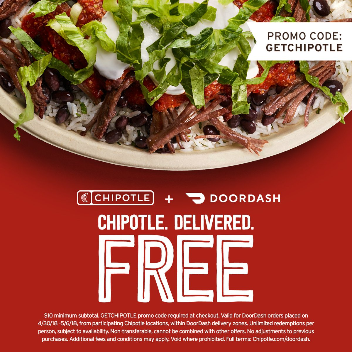 Exceptional Chipotle On Burritos Come When Order Chipotle 24 Hours Near Me Chipotle Locations Near Me Dc Bring It Chipotle On Burritos Come When Order Ormore On From To nice food Chipotle Locations Near Me