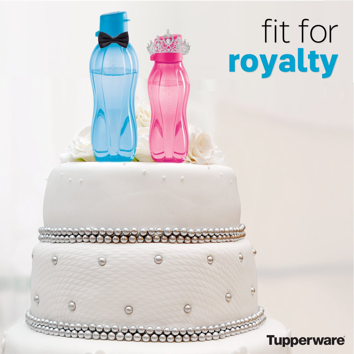 Sleek Newlyweds Gifts Newlyweds Home Tupperware On A Wedding Today Or Gifts Your Tupperware Gift gifts Gifts For Newlyweds