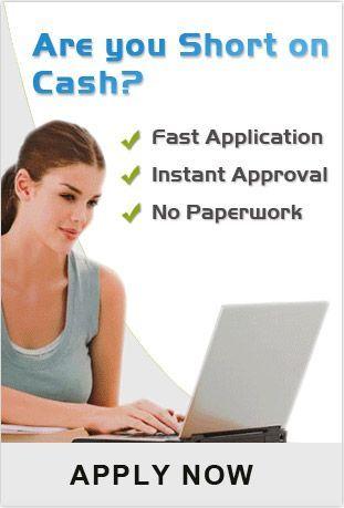 Direct Lender 1 Hour Payday Loans (@ceosammassey) | Twitter