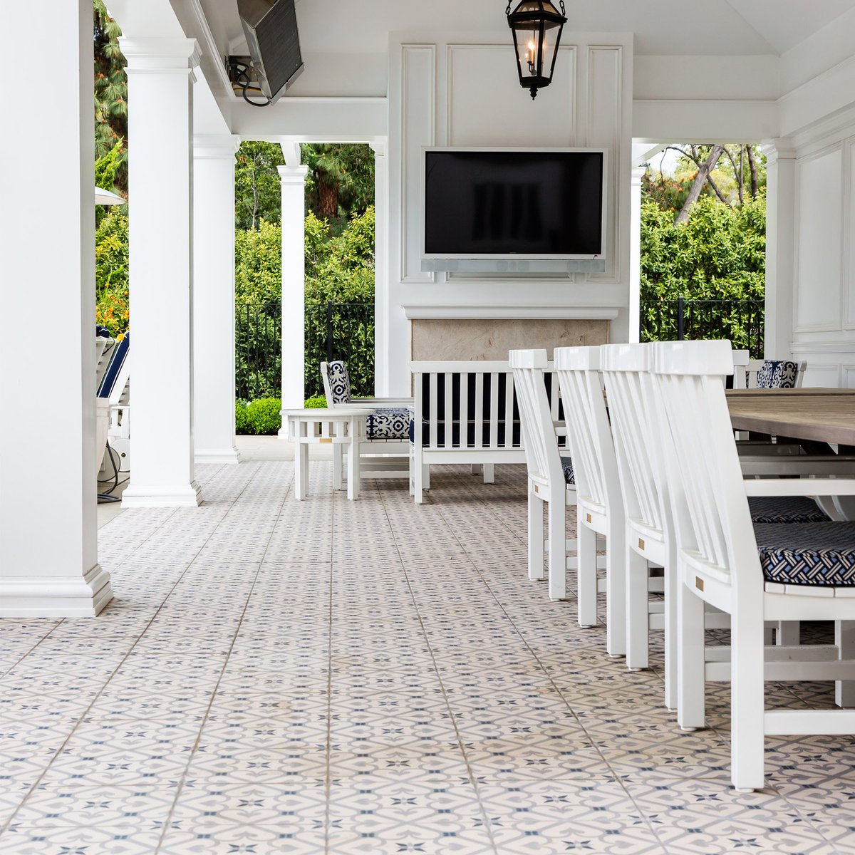 Charmful Mission Tile West On Is What Do You Have Plannedfor Mission Tile West On Is What Do You Have Mission Tile West Owner Mission Tile West Newport Beach houzz-03 Mission Tile West