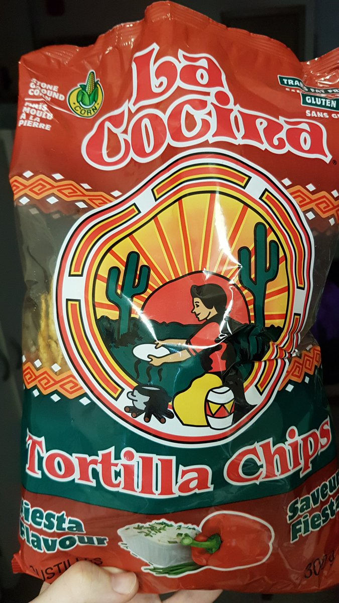 Large Of Best Tortilla Chips