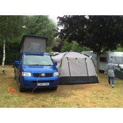 Small Crop Of Used Camper Vans