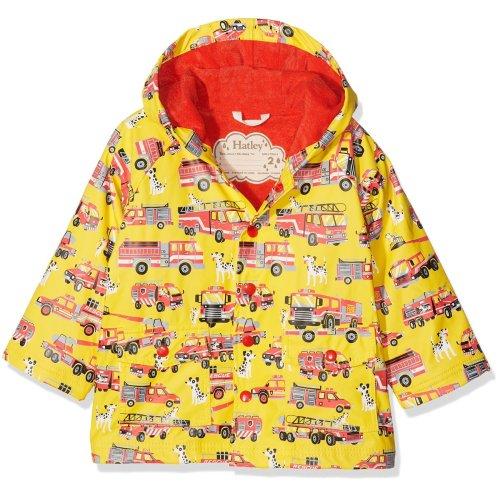 Medium Crop Of Raincoats For Kids