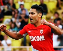 Video: Nantes vs Monaco