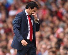 Video: Arsenal vs Manchester City