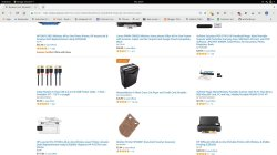 Small Of What Is Amazon Warehouse Deals