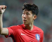 Video: U23 Hàn Quốc vs U23 Kyrgyzstan