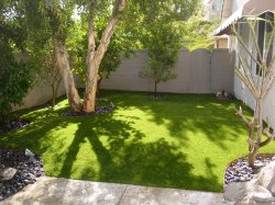 Small Of Synthetic Grass Warehouse