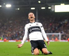 Video: Fulham vs Burnley