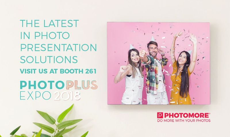 Large Of Photo Plus Expo
