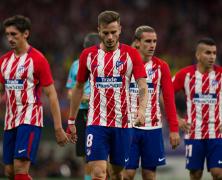 Video: Celta de Vigo vs Atletico Madrid