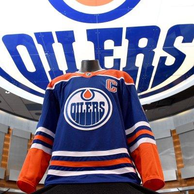 Edmonton Oilers on Twitter: