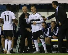 Video: Millwall vs Fulham