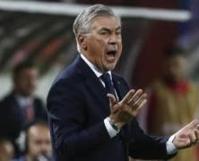 Video: Crvena Zvezda vs Napoli