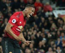 Video: Manchester United vs Newcastle United