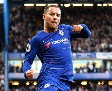 Video: Chelsea vs Liverpool