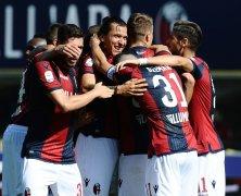 Video: Bologna vs Udinese