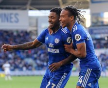 Video: Cardiff City vs Fulham