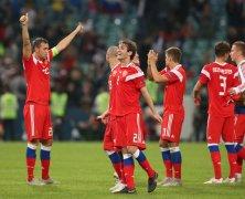 Video: Nga vs Thổ Nhĩ Kỳ